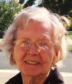 Ann Balicki
