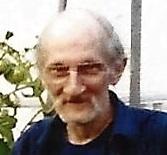 George Bregoli