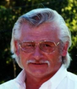 Daniel R. Dionne