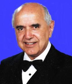 Alvin L. Fields, D.D.S.