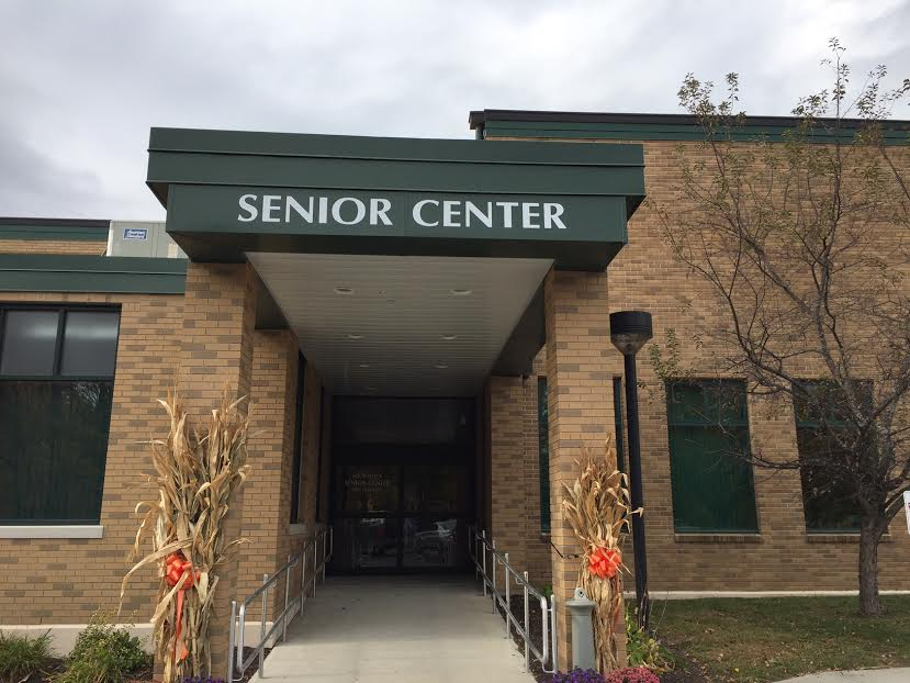 Dementia training being offered to town employees