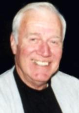 Milton J. Holmes