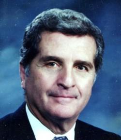 Joseph B. DeLeo