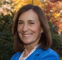 Treasurer Deb Goldberg Announces Alcohol Task Force