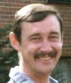 Donald M. Lajewski