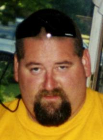 William P. Ring