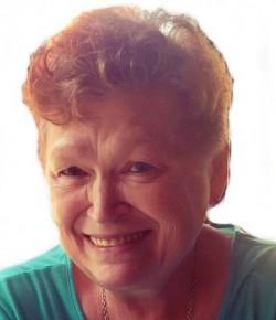 Joyce L. Beirne
