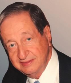 Richard F. Dintzner