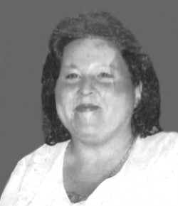 Donna M. Tabor