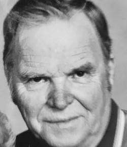 Dr. Sidney A. Hagen