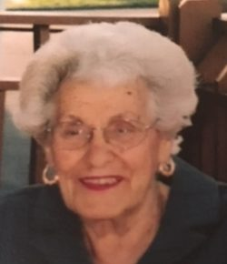 Angela L. Skop Sheldon