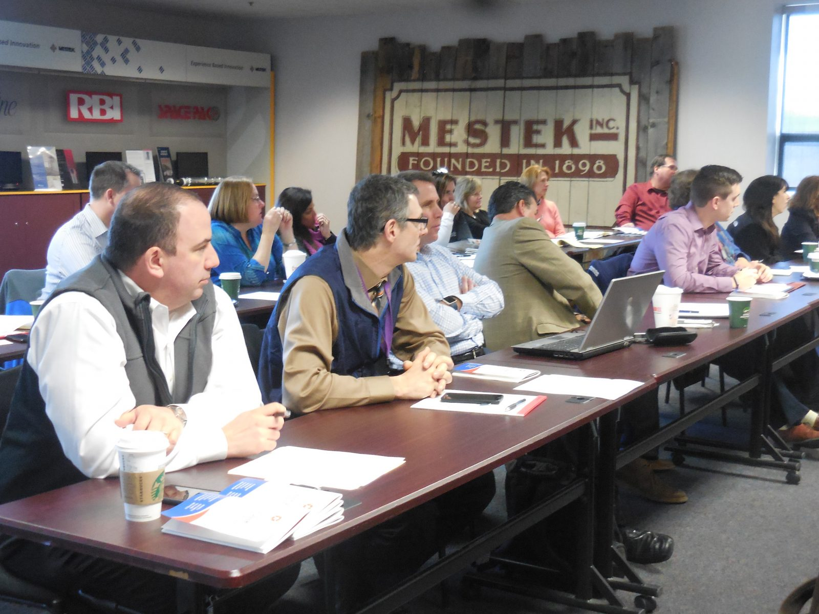 Westfield Education 2 Business Alliance to set up mentoring program