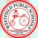 Westfield Public Schools logo2