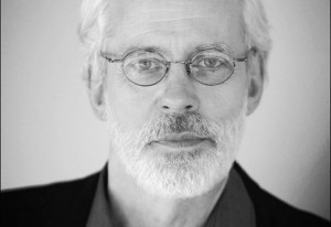 Terrence Mann, new Artistic Director at CRT's Nutmeg Summer Series.