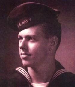 Norman Edward Reynolds