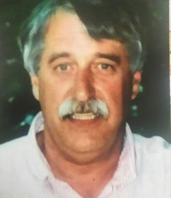 Michael A. Minalga
