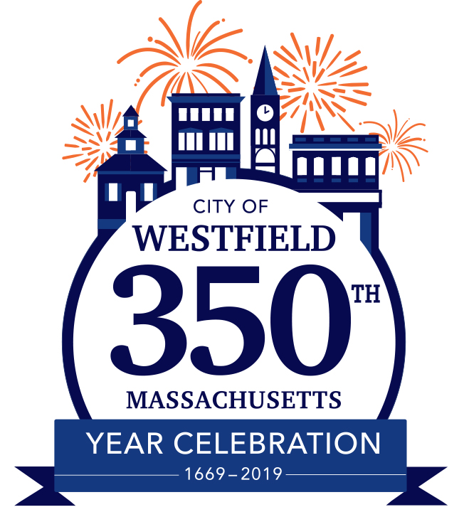 Westfield 350th committee to hold public meeting May 30