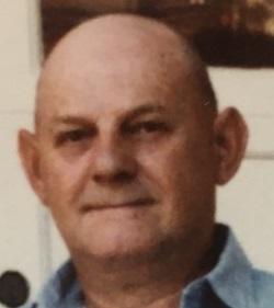 Cyril V. Maceyka