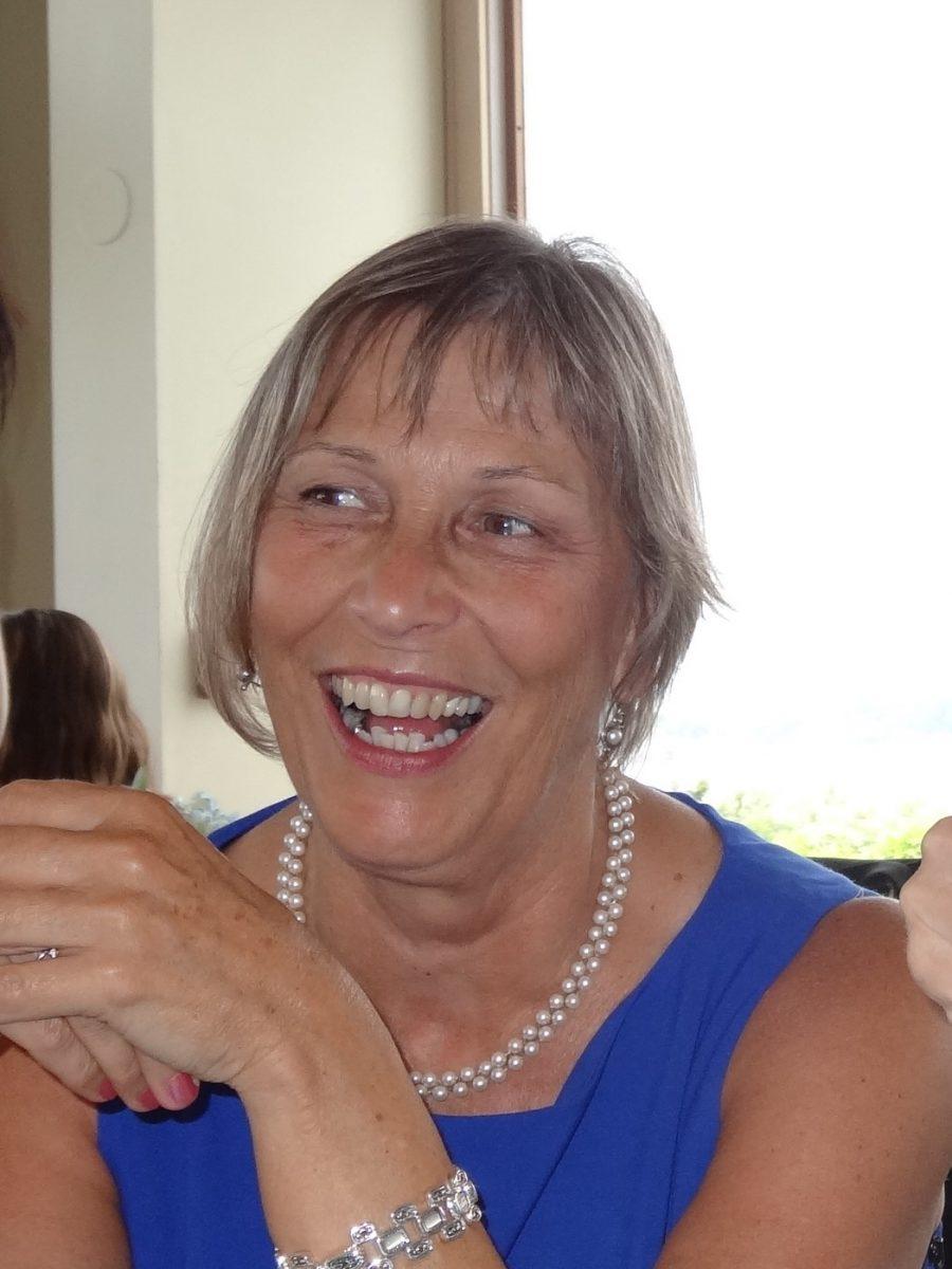 Karen Fitzgerald Murphy