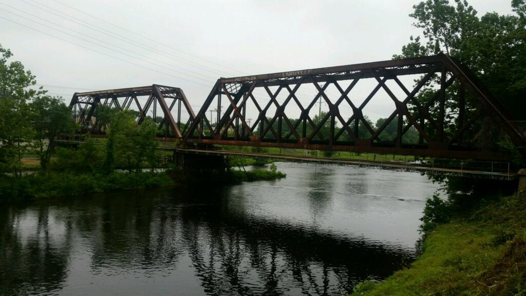Westfield River cleanup looking for volunteers
