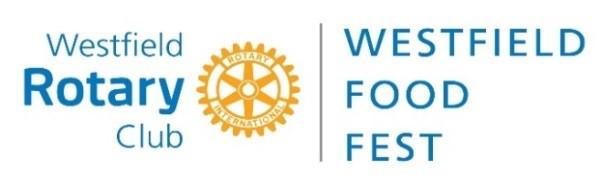 Traffic detours planned for Westfield Food Fest
