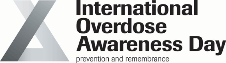 International Overdose Awareness Day vigil set for Westfield
