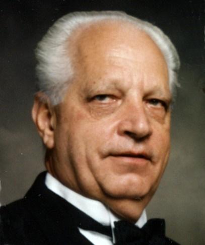 Francis D. O'Brien