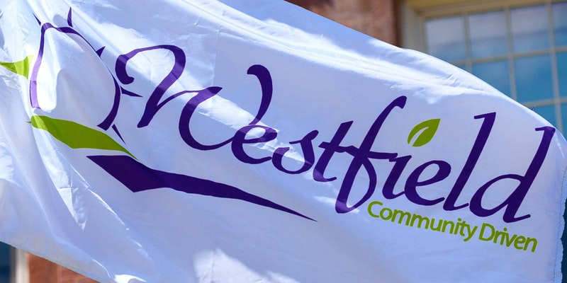 Buy Westfield Now incentive program announced