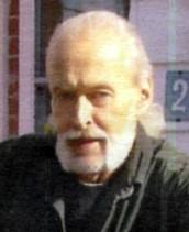 John R. Pitoniak