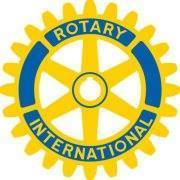 Three recipients to be recognized at Rotary Club event