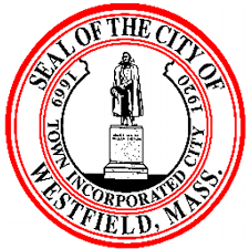 City of Wfld Seal