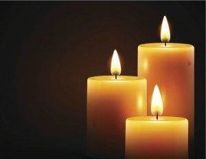 candle-300x231.jpg