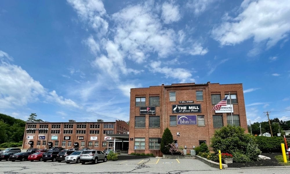 Get a sandwich, a beer and more during the Mill at Crane Pond vaccination clinic | The Westfield News |June 14, 2021