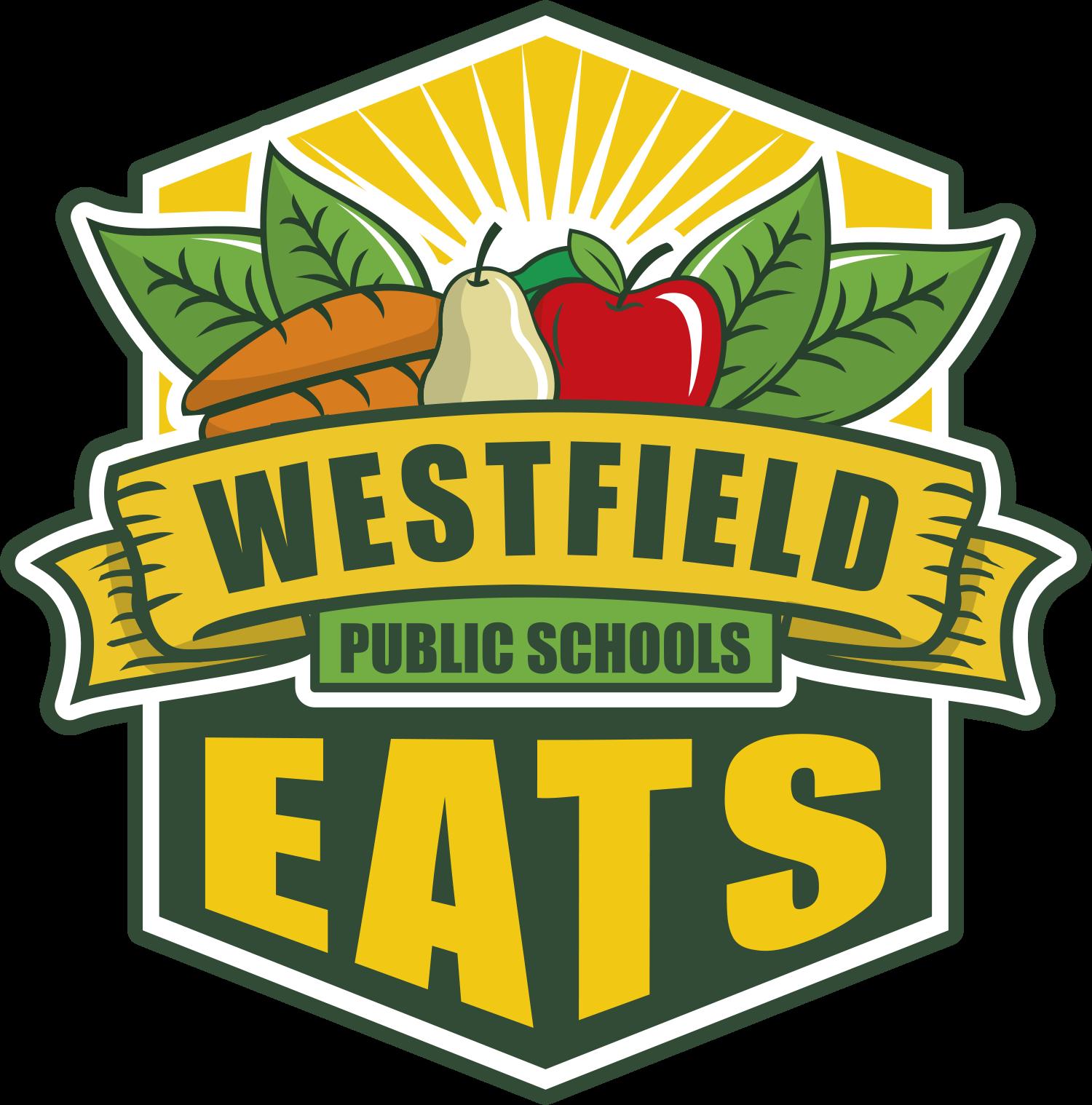 Westfield Eats Logo