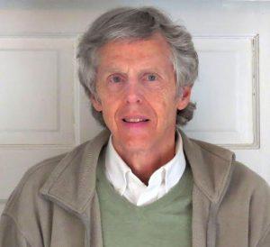 Stan Freeman